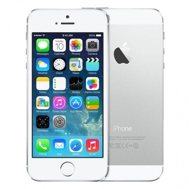 24-01-telephone-portable-apple-iphone-5-16-go-silver.jpg