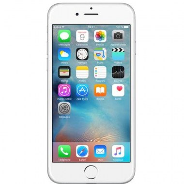 24-01-telephone-portable-apple-iphone-6-128-go-argent.jpg
