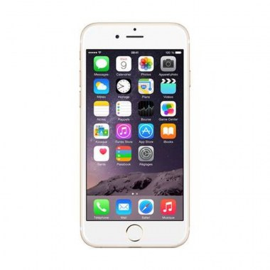 24-01-telephone-portable-apple-iphone-6-128-go-gold.jpg