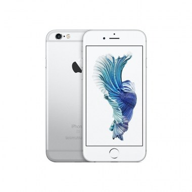 24-01-telephone-portable-apple-iphone-6s-128-go-argent.jpg