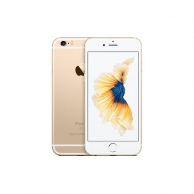 24-01-telephone-portable-apple-iphone-6s-plus-128-go-gold.jpg
