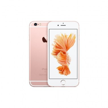 24-01-telephone-portable-apple-iphone-6s-plus-16-go-or-rose.jpg