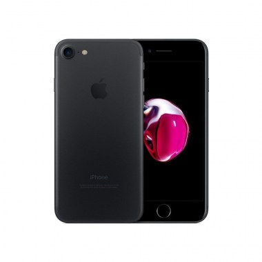 24-01-telephone-portable-apple-iphone-7-128-go-noir.jpg
