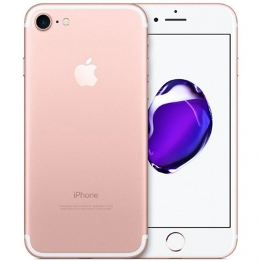 24-01-telephone-portable-apple-iphone-7-128-go-rose-gold.jpg