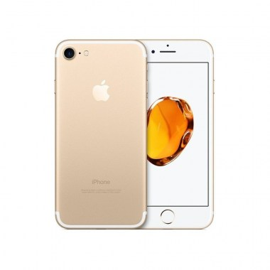 24-01-telephone-portable-apple-iphone-7-32-go-gold.jpg