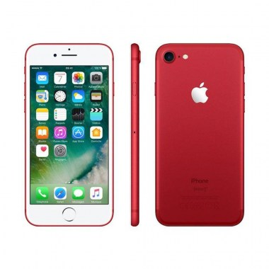 24-01-telephone-portable-apple-iphone-7-32-go-red.jpg