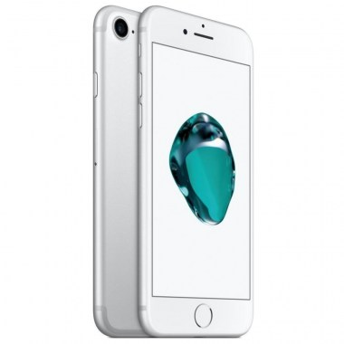 24-01-telephone-portable-apple-iphone-7-32-go-silver.jpg