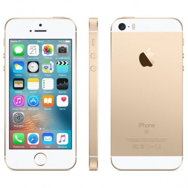24-01-telephone-portable-apple-iphone-se-16-go-gold.jpg