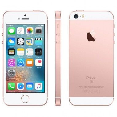 24-01-telephone-portable-apple-iphone-se-16-go-or-rose.jpg