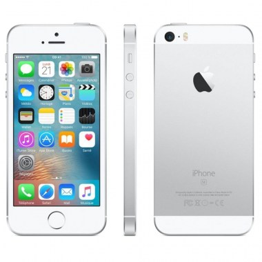 24-01-telephone-portable-apple-iphone-se-16-go-silver.jpg