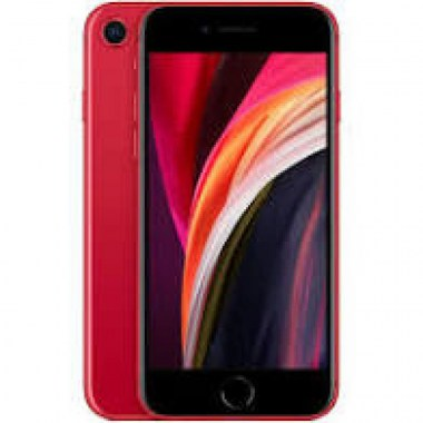 24-01-telephone-portable-apple-iphone-se-2020-128-go-rouge.jpg