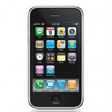 24-01-telephone-portable-apple-iphone3g.jpg
