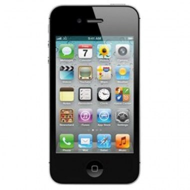 24-01-telephone-portable-apple-iphone4s.jpg