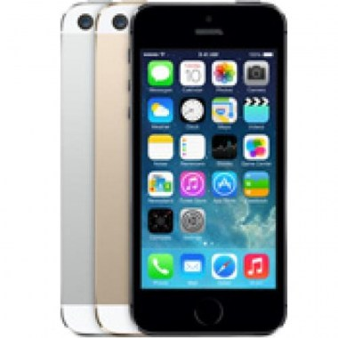 24-01-telephone-portable-apple-iphone5s.jpg