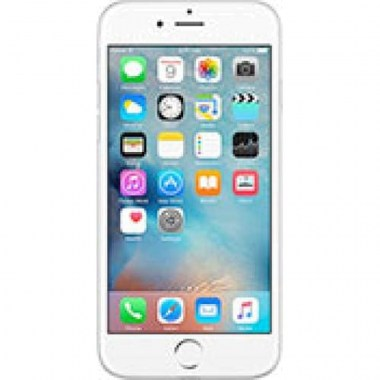 24-01-telephone-portable-apple-iphone6s-plus.jpg