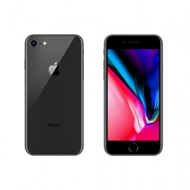 24-01-telephone-portable-apple-iphone8.jpg