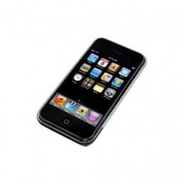 24-01-telephone-portable-apple-iphone.jpg