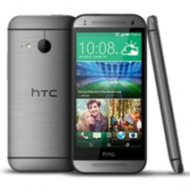 24-01-telephone-portable-htc-one-mini.jpg