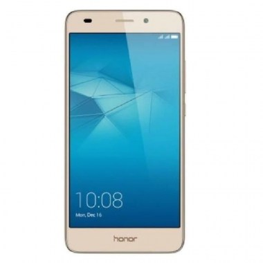 24-01-telephone-portable-huawei-honor5c.jpg