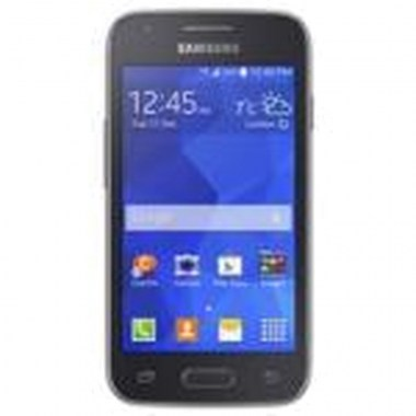 24-01-telephone-portable-samsung-galaxy-ace4.jpg