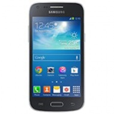 24-01-telephone-portable-samsung-galaxy-core-4g.jpg