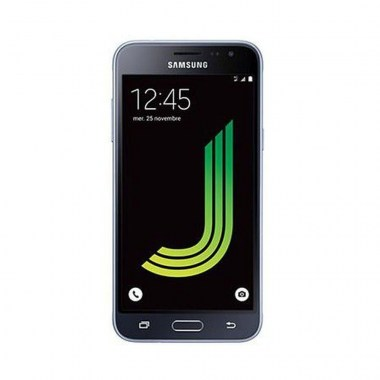 24-01-telephone-portable-samsung-galaxy-j3-2016.jpg
