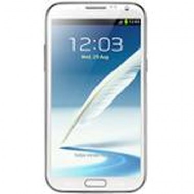 24-01-telephone-portable-samsung-galaxy-note2.jpg