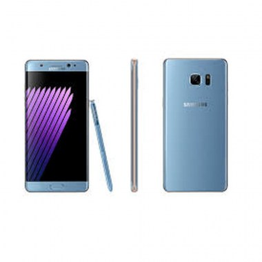 24-01-telephone-portable-samsung-galaxy-note7.jpg