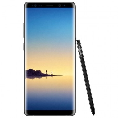 24-01-telephone-portable-samsung-galaxy-note8-noir.jpg