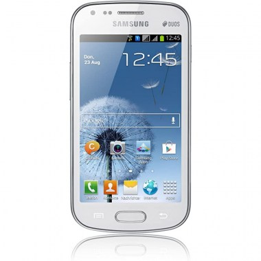 24-01-telephone-portable-samsung-galaxy-s-duos.jpg