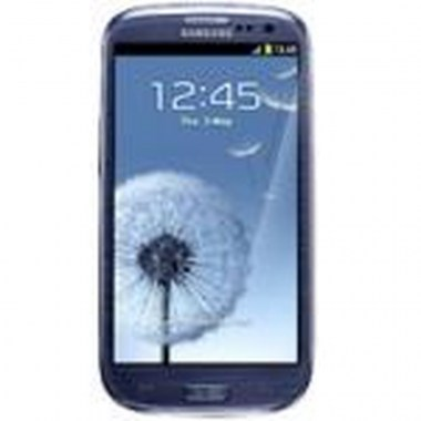 24-01-telephone-portable-samsung-galaxy-s3.jpg