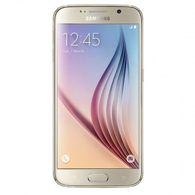 24-01-telephone-portable-samsung-galaxy-s6.jpg