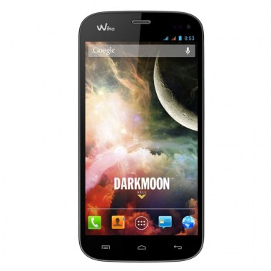 24-01-telephone-portable-wiko-darkmoon.jpg