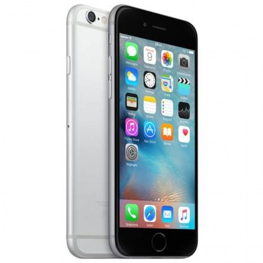 24-02-telephone-portable-apple-iphone-6-128-go-gris-sideral.jpg