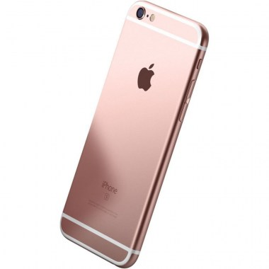 24-04-telephone-portable-apple-iphone-6s-16-go-or-rose.jpg